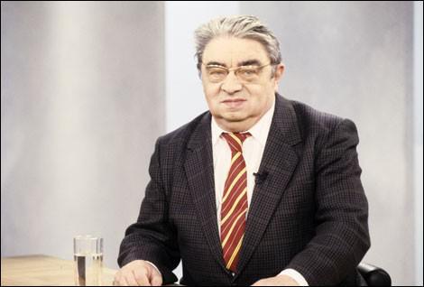 Dans quelle émission télévisée Jacques Capelovici, alias Maître Capello, décédé le 20 mars, est-t-il longtemps intervenu ?