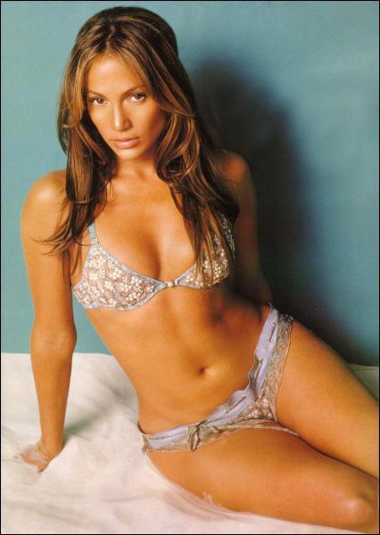 Qui est le mari de Jennifer Lopez ?