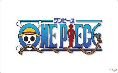 Qui a écrit One Piece ?