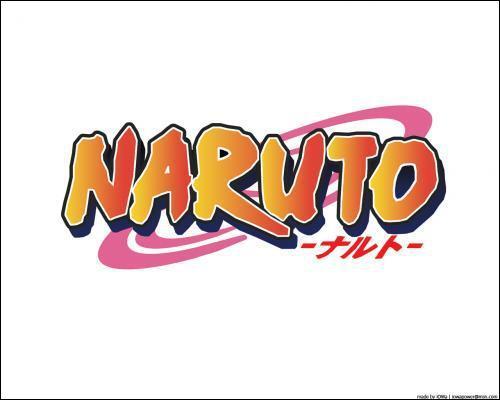 Qui a écrit Naruto et Naruto Shippuden ?