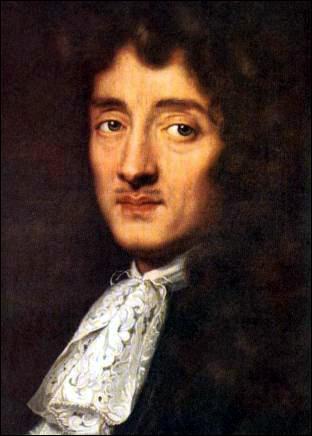 Né en 1639, on lui doit 'Andromaque ' , il s' agit de ...