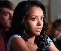Dans la saison 2, Bonnie rencontre :