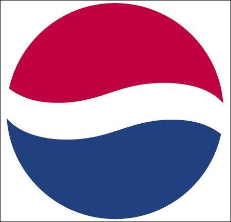 Ce cercle tricolore ... .