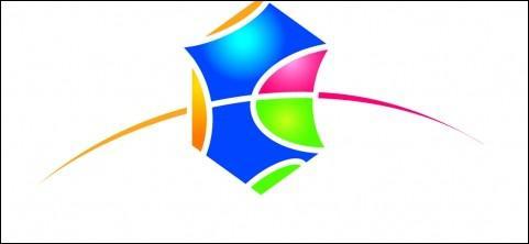 Cet hexagone représente ... .
