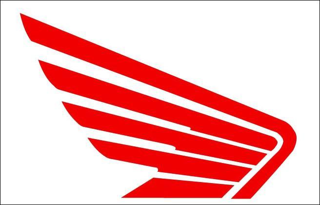 Cet aile représente ...
