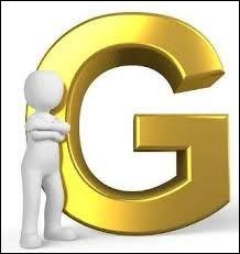 Où ne faut-il PAS ajouter un ''E'' après le ''G'' ?
