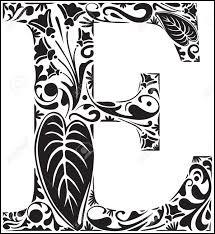 Futur de l'indicatif : Quel verbe prend un ''E'' muet après le ''I'' ?