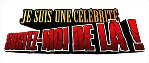 2006 : Quel ancien cycliste remporte l'émission 'Je suis une célébrité, sortez-moi de là' ?