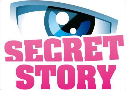 2007-2011 : Qui n'a jamais remporté 'Secret Story' ?