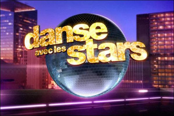 2011 : Qui remporte l'adaptation française de 'Dancing with the stars' ?