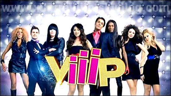 2011 : Quelle émission n'aura jamais de vainqueur ?