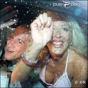 2001 : Loana et Christophe sortent vainqueurs de la toute première émission de télé-réalité en France. De quelle émission s'agit-il ?
