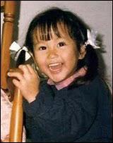 Elle a joué dans Atashinchi no Danshi ?