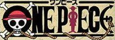 One Piece : Logo's Play