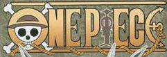One Piece : Logo's Play 2