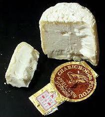 Méli-mélo de fromages