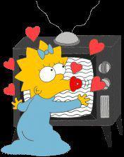 Qui aime la télévision ?