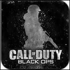 Call of duty Black ops est le quantième opus Call of duty ?