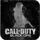 Call Of Duty : Black Ops '2nde Classe'