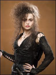 Bellatrix Lestrange est une de ses partisantes. Quel sort a-t-elle infligé aux parents de Neville Londubat ?