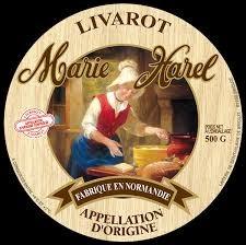 1... Yeees ! C'est la 2e question ''CAMEMBERT'' ... en Histoire : À quelle époque Marie Harel a-t-elle mis au point la recette du camembert ?