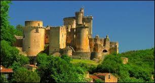 Le jet du dé donne 1... Sciences et Nature : Quelle dent d'animal valait le prix d'un château fort au Moyen Âge ?
