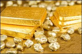 Le dé indique 4... Avancez à gauche (Arts et Littérature) : Qui avait la faculté de changer en or tout ce qu'il touchait ?