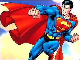 Vous faites 2 ! Ça vous pousse sur une question Arts et Littérature : Quel était le surnom de Superman sur Krypton ?