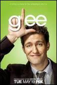 Qui est le président du Glee Club, amoureux d'Emma ?