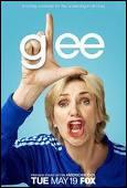 Quel est le prénom de le coach des pom-pom girls, qui essaie de couler le Glee Club ?