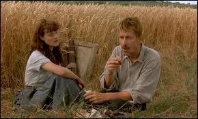 Quel peintre est incarné par Jacques Dutronc dans un film de Maurice Pialat en1991 ?