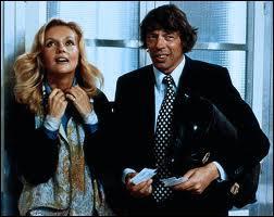 Qui interprétait François Pignon dans le Film ' L'Emmerdeur' d'Edouard Molinaro ?
