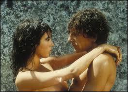 Qui joue le rôle de 'pin pon' dans le film ' l'été meurtrier ' ?