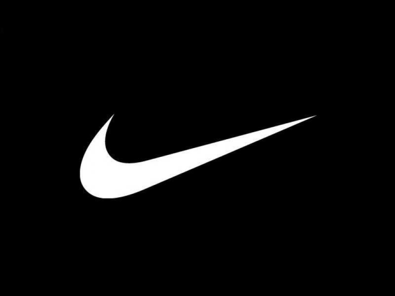 A qui est ce logo sportif ?
