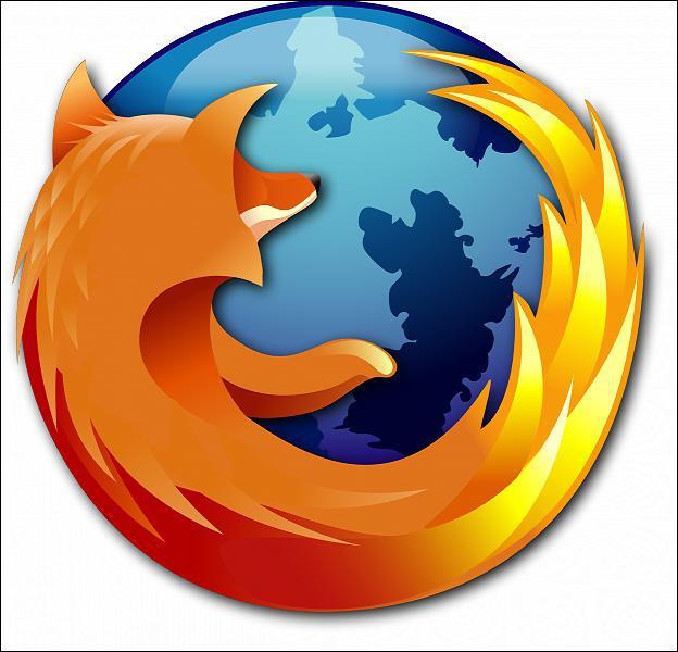 A qui est ce logo de moteur de recherche ?