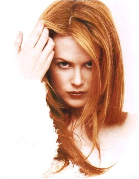Nicole Kidman meurt dans :