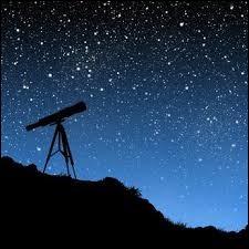 Qu'appelle-t-on la magnitude d´une étoile (ou d'une planète) ?