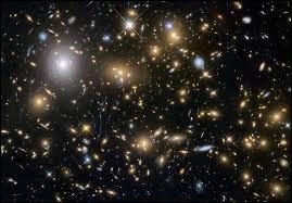 Combien y a-t-il de galaxies dans l'Univers ? (à peu près)