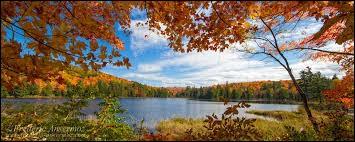 À quoi sont dues les saisons sur Terre ?