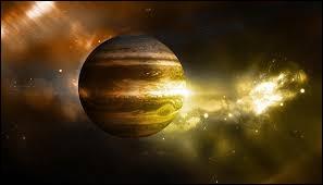 ''Dis papa... Je peux te poser une question ? Tu sais combien il y a de planètes dans le système solaire ? ''