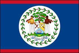 Quelle est la capitale du Belize ?