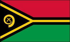 Quelle est la capitale du Vanuatu ?