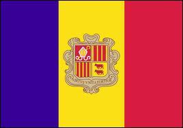 Quelle est la capitale de la principauté d'Andorre ?