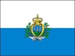Quelle est la capitale de la république de Saint-Marin ?