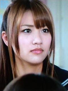 Connaissez vous les AKB48