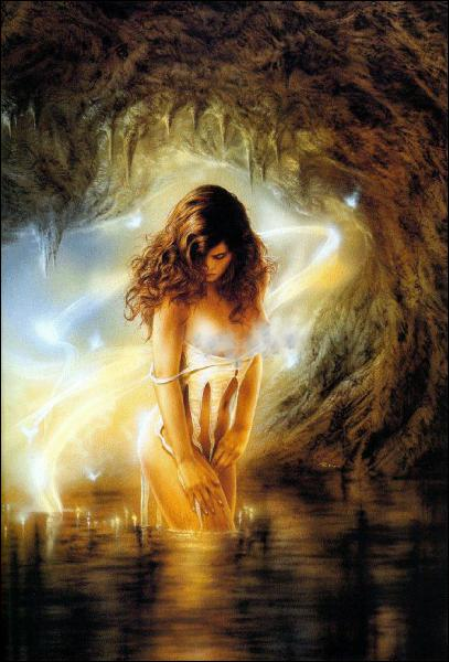 Quels sont les dérivés d'Aphrodite dans d'autres civilisations ?