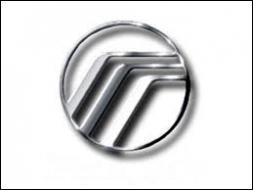 C'est le logo de quelle marque de voiture américaine ?