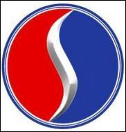 Ce logo d'une marque de voiture américaine aujourd'hui disparue ressemble étrangement à celui de Pepsi-Cola :