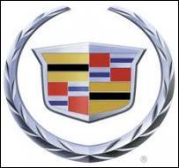 C'est le logo de quelle marque mythique de voiture américaine chantée par Johnny Hallyday ?