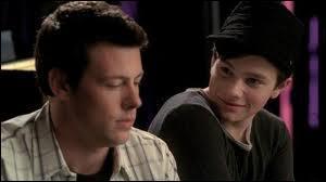 Quelle est la particularité de Kurt ?